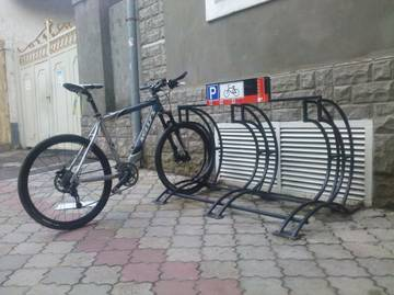 http://sa.uploads.ru/t/8oNBj.jpg