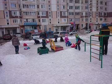 http://sa.uploads.ru/t/8pe9a.jpg