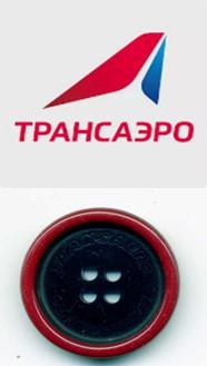 http://sa.uploads.ru/t/8wMve.jpg