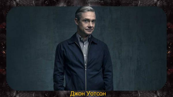 http://sa.uploads.ru/t/8xMYt.jpg