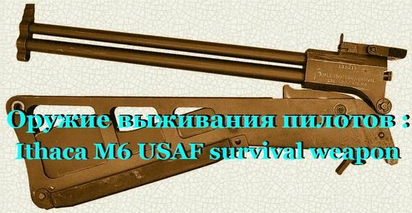 http://sa.uploads.ru/t/974uF.jpg