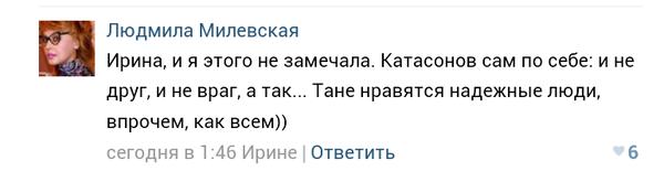 http://sa.uploads.ru/t/9GW21.png