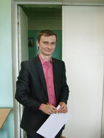 http://sa.uploads.ru/t/9H8IX.jpg