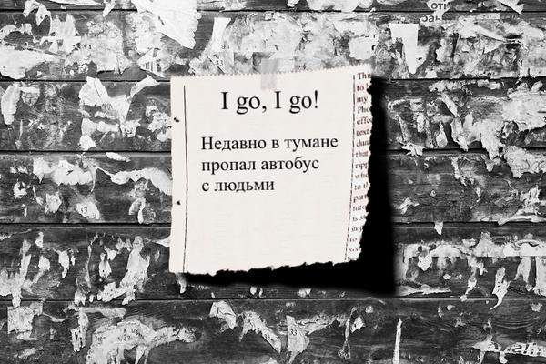 http://sa.uploads.ru/t/9Pxtr.png