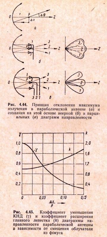 http://sa.uploads.ru/t/9RPNs.jpg