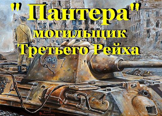 http://sa.uploads.ru/t/9VMUv.jpg