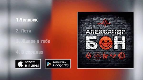 http://sa.uploads.ru/t/9b6ha.jpg