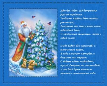 http://sa.uploads.ru/t/9iaRD.jpg