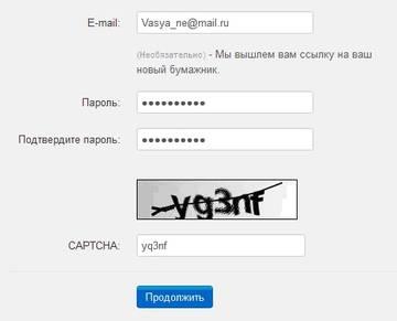 http://sa.uploads.ru/t/9jIUt.jpg
