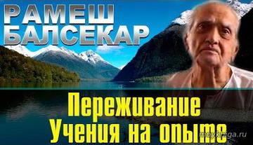 http://sa.uploads.ru/t/9keGm.jpg