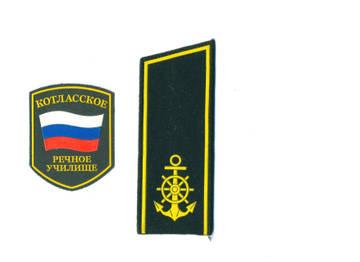 http://sa.uploads.ru/t/9mZsu.jpg