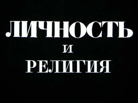 http://sa.uploads.ru/t/9pqvg.jpg