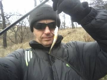 http://sa.uploads.ru/t/9sGNk.jpg