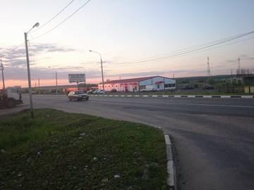http://sa.uploads.ru/t/9tZ2l.jpg