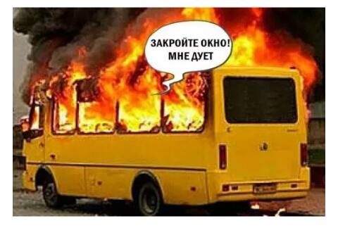 http://sa.uploads.ru/t/9xqQC.jpg