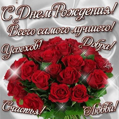 http://sa.uploads.ru/t/A2EPp.jpg