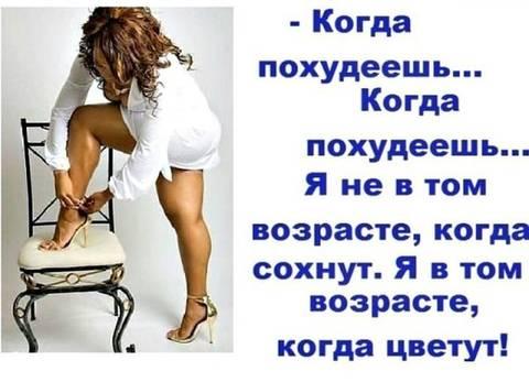 http://sa.uploads.ru/t/A7MyY.jpg