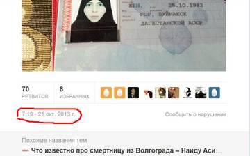 http://sa.uploads.ru/t/AID5g.jpg