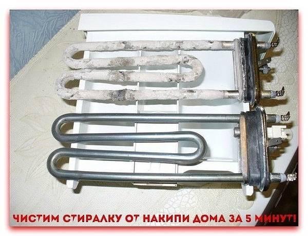 http://sa.uploads.ru/t/AIQY2.jpg