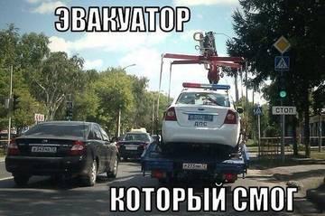 http://sa.uploads.ru/t/ANPZc.jpg