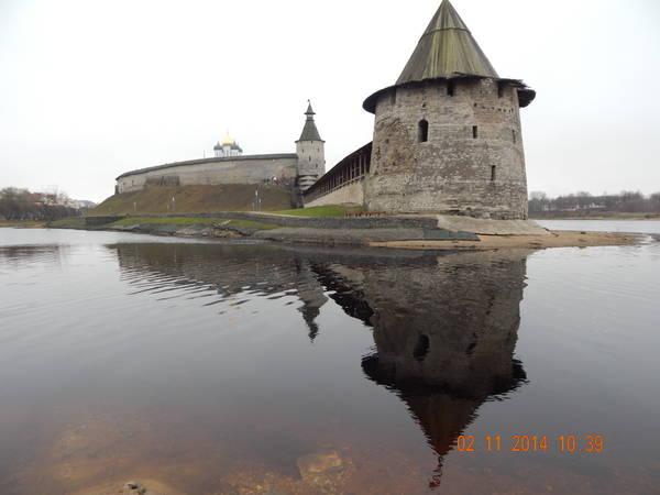 http://sa.uploads.ru/t/ARWzt.jpg