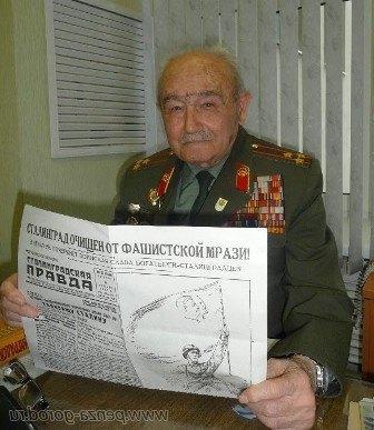 http://sa.uploads.ru/t/AUbP0.jpg
