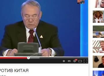 http://sa.uploads.ru/t/AaFhB.jpg