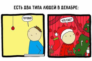 http://sa.uploads.ru/t/AbkcC.jpg