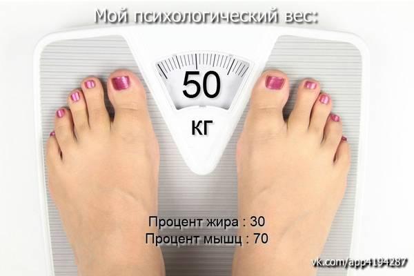 http://sa.uploads.ru/t/AevRN.jpg