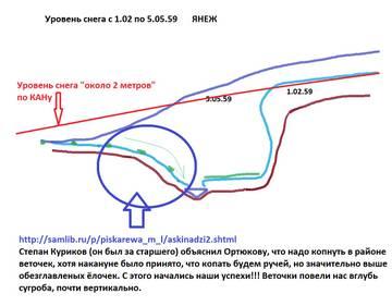 http://sa.uploads.ru/t/AfFeH.jpg