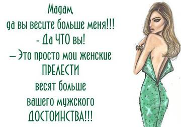 http://sa.uploads.ru/t/AgJQk.jpg