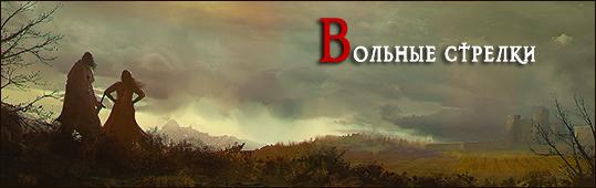 http://sa.uploads.ru/t/ApmN3.jpg