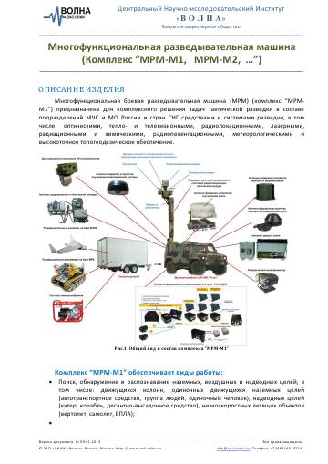 http://sa.uploads.ru/t/Au8gm.png