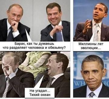 http://sa.uploads.ru/t/AxTZh.jpg
