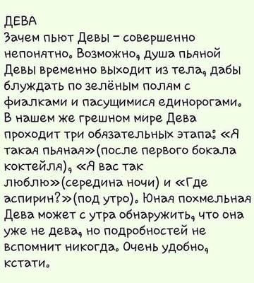 http://sa.uploads.ru/t/AyBb2.jpg