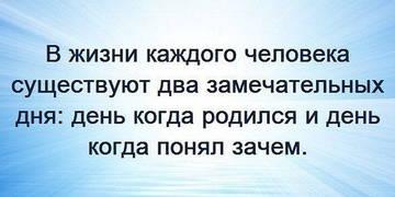 http://sa.uploads.ru/t/B17SZ.jpg