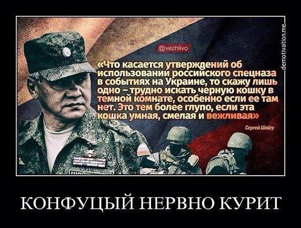 http://sa.uploads.ru/t/B2OLC.jpg