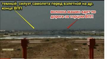 http://sa.uploads.ru/t/B2r7n.jpg