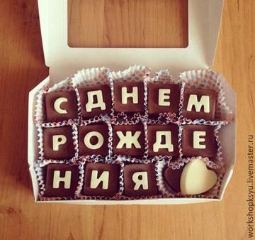 http://sa.uploads.ru/t/B5k43.jpg