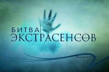 http://sa.uploads.ru/t/B7Kv2.jpg