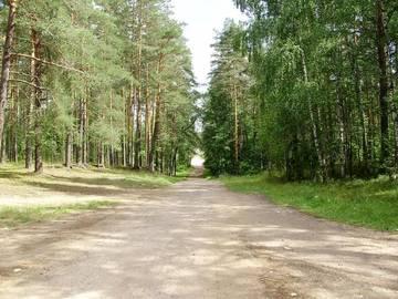 http://sa.uploads.ru/t/B7o2F.jpg