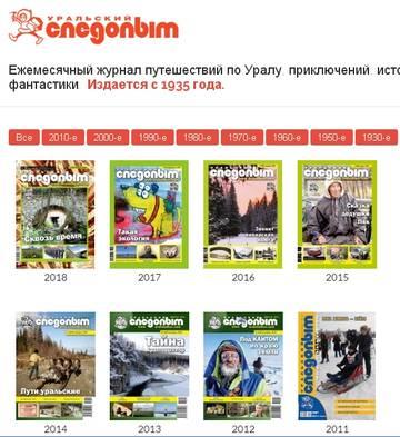 http://sa.uploads.ru/t/BAKk5.jpg