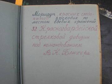 http://sa.uploads.ru/t/BAWnO.jpg