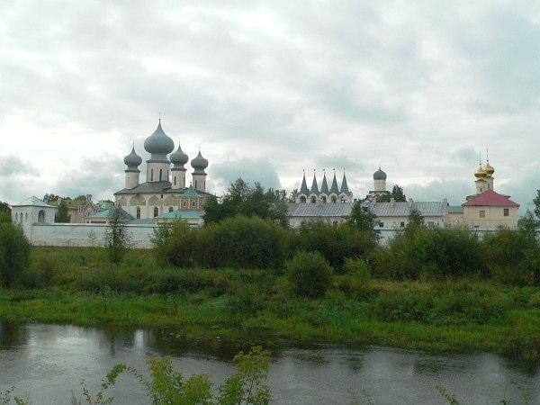http://sa.uploads.ru/t/BCUvO.jpg