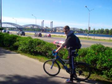 http://sa.uploads.ru/t/BFiy8.jpg