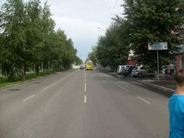 http://sa.uploads.ru/t/BHEs9.jpg