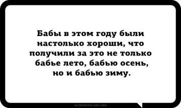 http://sa.uploads.ru/t/BI0pi.jpg