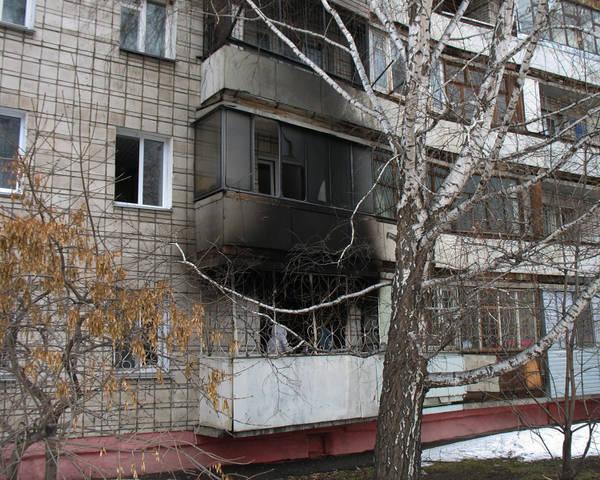 http://sa.uploads.ru/t/BKilx.jpg