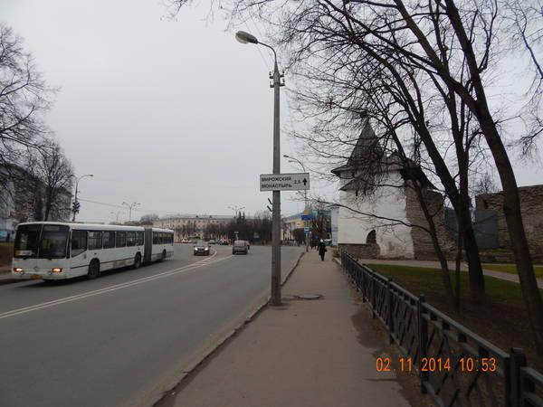 http://sa.uploads.ru/t/BL1sy.jpg