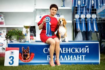 http://sa.uploads.ru/t/BNW0H.jpg